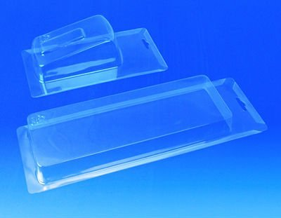 Automobile Blister Pack