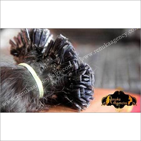 Keratin Tip Hair Extension