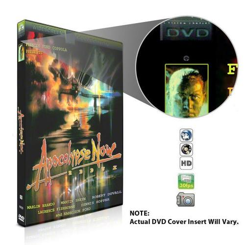 SPY CAMERA IN CD/DVD COVER IN DELHI INDIA