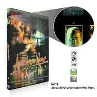 SPY CAMERA IN CD/DVD COVER IN DELHI INDIA