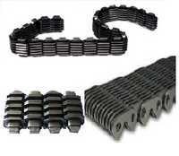 P I V Chains