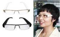SPY GLASSES CAMERA WITH 8 HOURS REC IN DELHI INDIA