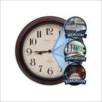SPY WALL CLOCK CAMERA FOR ONE MONTH RECORDING IN DELHI INDIA