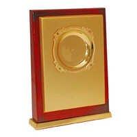 Brass & Metal Trophies