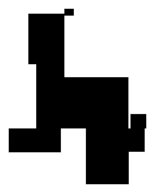 L- Seleno Methionine