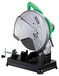HITACHI CUT OFF MACHINE HEAVY DUTY