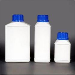 Plastic Agro Container