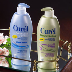 Personal Care & Household