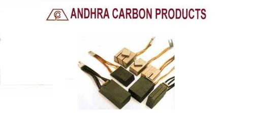 Electrical Carbon Brushes