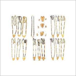Designer Pendant Necklace