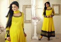 Ladies Indian Suits