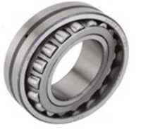 22200 Spherical Bearing