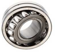 22300 Spherical Bearing