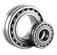 23200 Spherical Bearing