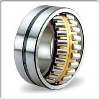 24000 Spherical Bearing