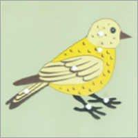 Bird Puzzle