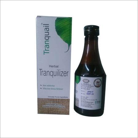 Patented Ayurvedic Formulations