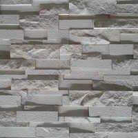 Modern Elevation Tiles