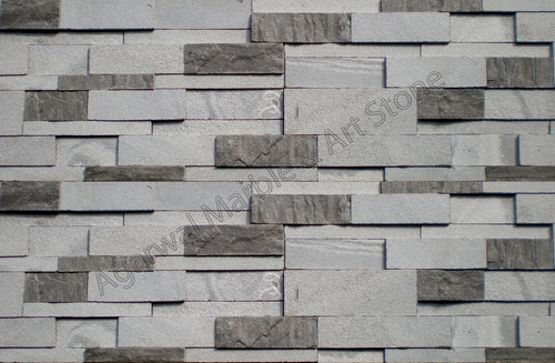 Stone cladding exporter manufacturer supplier stone for Wall tile planner