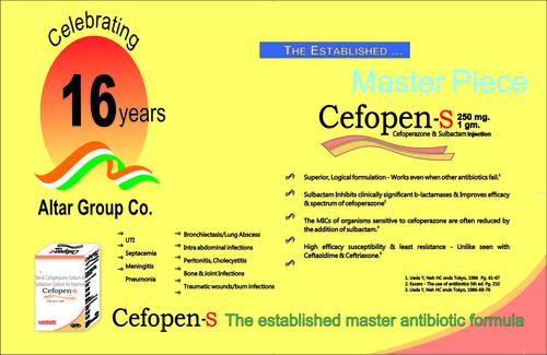 Pharma Pcd Company in Jammu & Kashmir