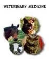 Veterinary Pharmaceuticals Products