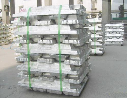 Ingot Packing Petstraps