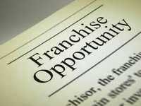 Pharma Franchise in Himanchal