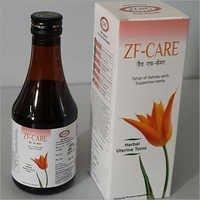 Ayurvedic Herbal Product Third Party Manufacturing