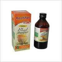 Best Herbal Third Party Manufacturing Company