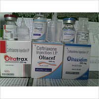 Pharma Monopoly Rights in Mizoram