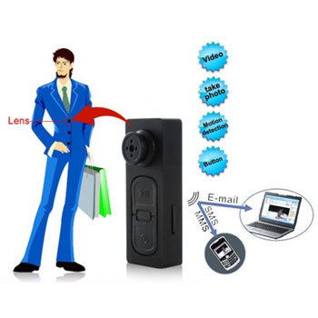 SPY EMAIL CAMERA AUTO PICTURE & VIDEO SENDING TO EMAIL IN DELHI INDIA