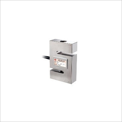 S type Bending Beam Load Cell