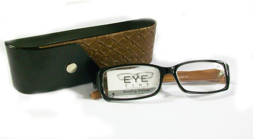 SPY CAMERA IN GLASSES COVER IN DELHI INDIA