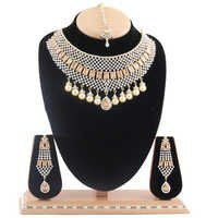 AD Necklace Sets