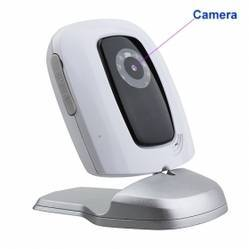 SPY 3G WIRELESS CAMERA IN DELHI INDIA