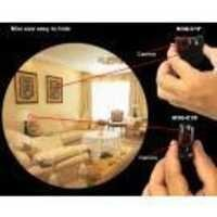 SPY 3G HIDDEN CAMERA IN DELHI INDIA