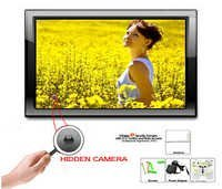 SPY CAMERA WITH 8 HOURS RECORDING IN DELHI INDIA