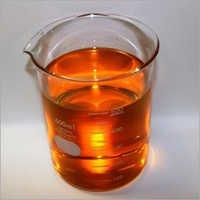 Bromine Biocide (Stabilized Bromine)