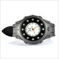 MOBILE WATCH PHONE FOR KIDS WITH GPS TRACKER IN DELHI INDIA