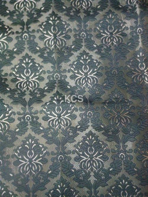 Textile Furnishing Quilt Fabric