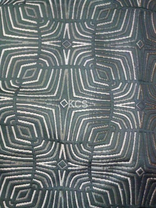 Grey Quilting Fabrics