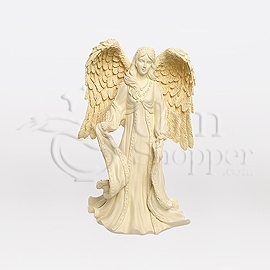 Angel of Grace Comfort Figurine