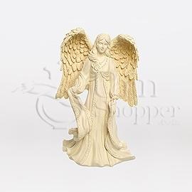 Angel of Grace Comfort Figurine