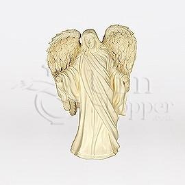 Angel of Healing Comfort Figurine