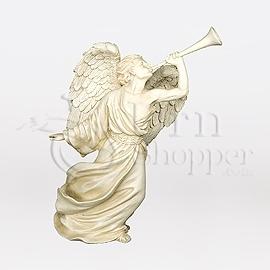 Archangel Gabriel Comfort Figurine