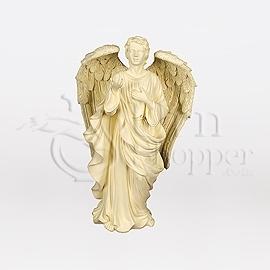 Loving Presence Angelic Comfort Figurine