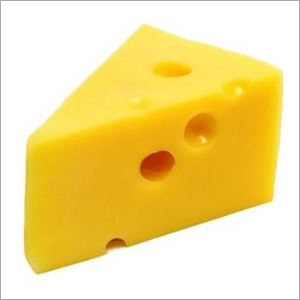 Cheese Flavours