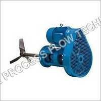 Impeller Agitator