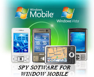 SPY MOBILE SOFTWARE FOR WINDOW IN DELHI INDIA