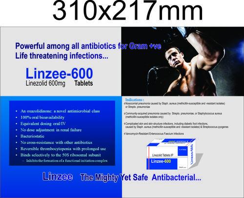 Franchise Pharma in Changlang